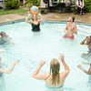 20120814_splash_party_061