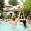 20120814_splash_party_036