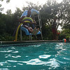 20120814_splash_party_102