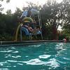 20120814_splash_party_102