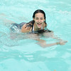 20120814_splash_party_097