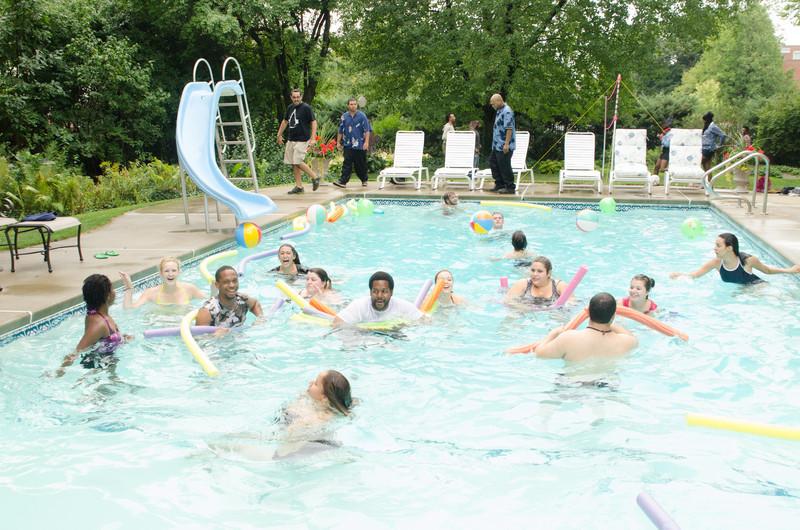 20120814_splash_party_019