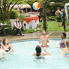20120814_splash_party_084