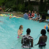 20120814_splash_party_091