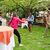20120814_splash_party_001