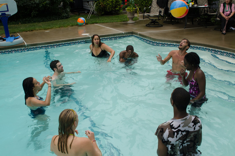 20120814_splash_party_088
