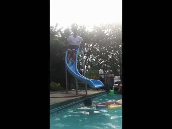 20120814_splash_party_111