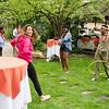 20120814_splash_party_002