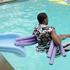 20120814_splash_party_095