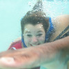 20120814_splash_party_065