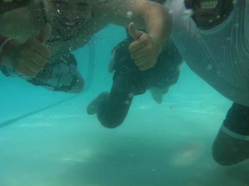 20120814_splash_party_048