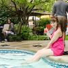20120814_splash_party_013