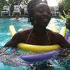 20120814_splash_party_101