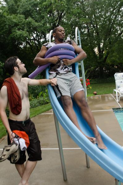 20120814_splash_party_093