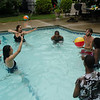 20120814_splash_party_086