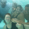 20120814_splash_party_044