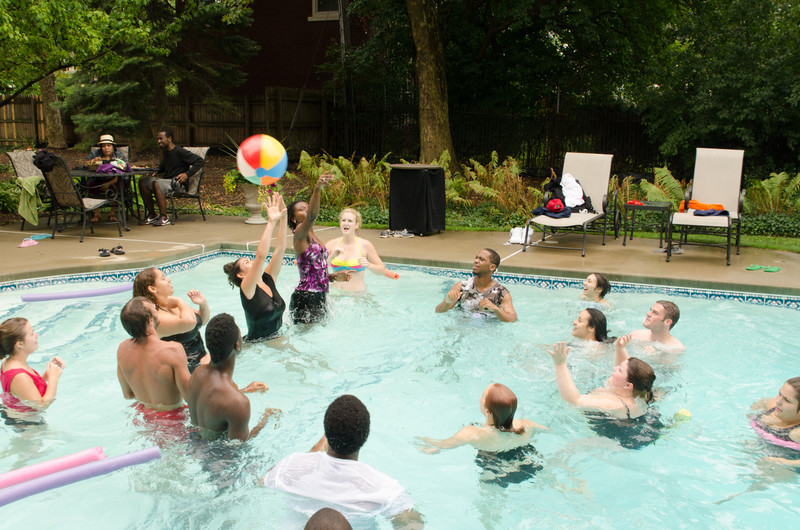 20120814_splash_party_030