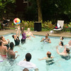 20120814_splash_party_030