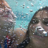 20120814_splash_party_060