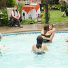 20120814_splash_party_083