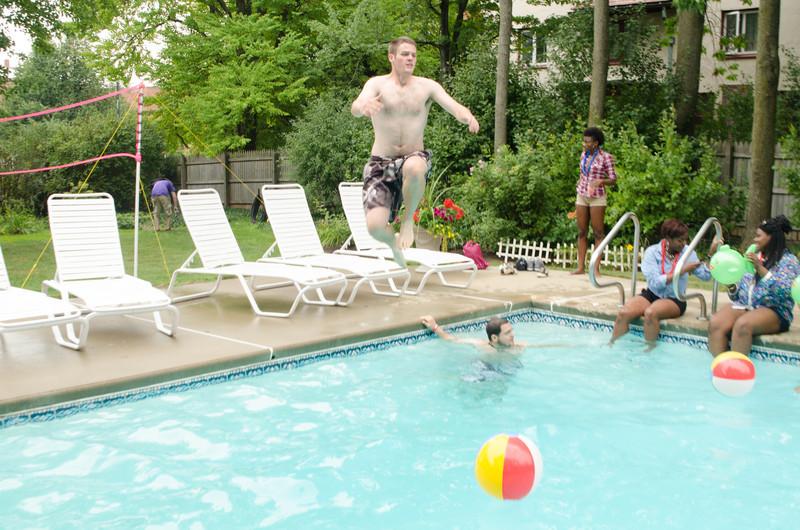 20120814_splash_party_012