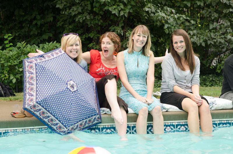 20120814_splash_party_082