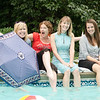 20120814_splash_party_082