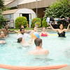 20120814_splash_party_034
