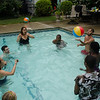 20120814_splash_party_087