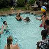 20120814_splash_party_089