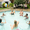20120814_splash_party_062