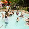 20120814_splash_party_032