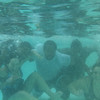 20120814_splash_party_045