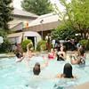 20120814_splash_party_037