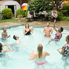 20120814_splash_party_064
