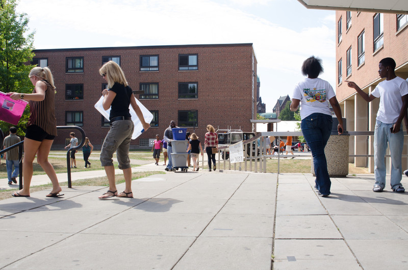 20120820_first_year_move_020