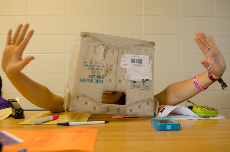 20120820_first_year_move_037