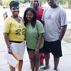 20120820_first_year_move_109