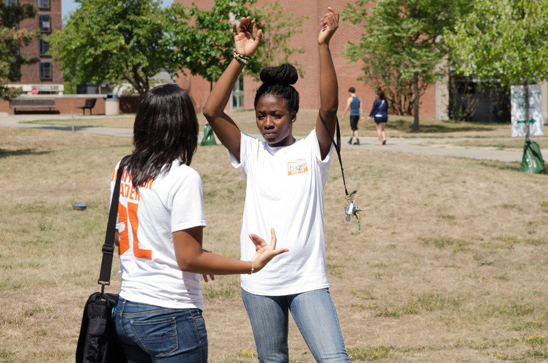 20120820_first_year_move_095