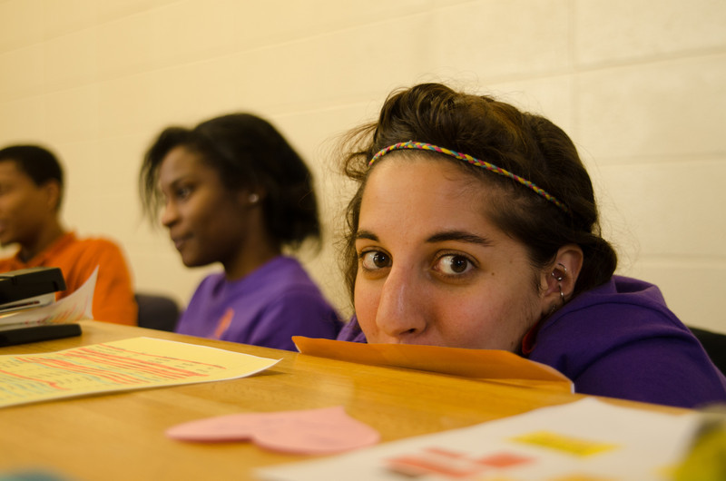 20120820_first_year_move_036