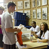 20120820_first_year_move_044