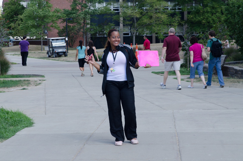 20120820_first_year_move_027