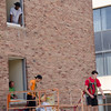 20120820_first_year_move_030