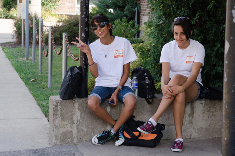 20120820_first_year_move_093
