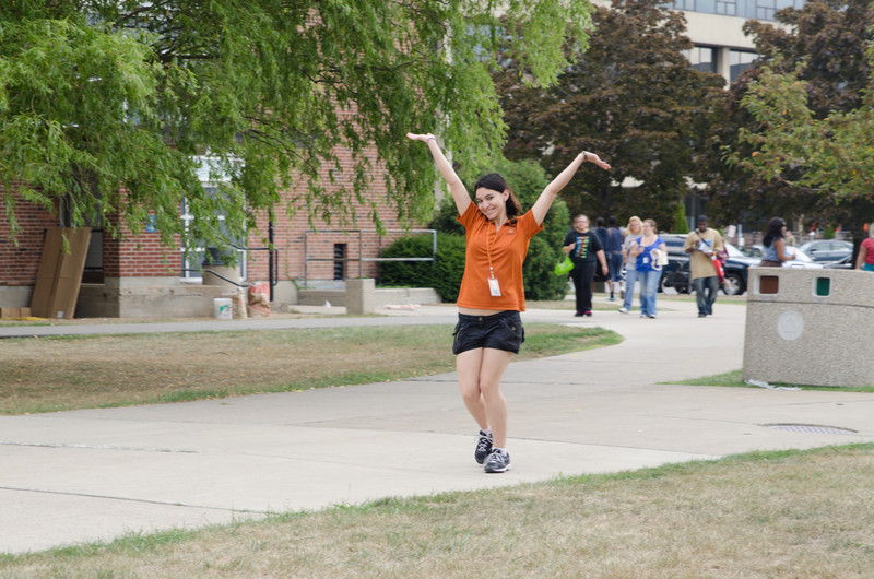 20120820_first_year_move_064