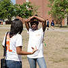 20120820_first_year_move_096