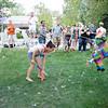 20110817_pres_pool_party_366