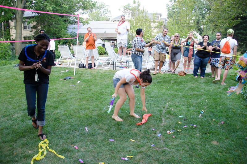 20110818_20110817_pres_pool_party__0365
