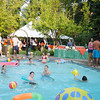20110818_20110817_pres_pool_party__0259