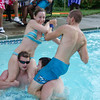 20110818_20110817_pres_pool_party__0251